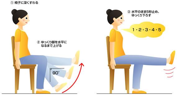 E-4_3.jpg